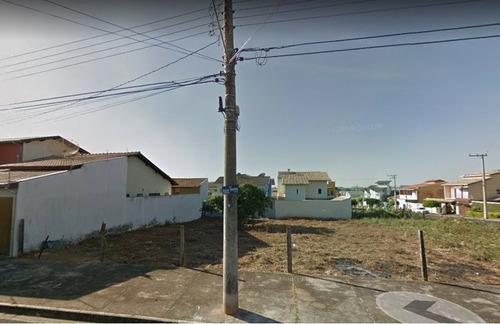 Imagem 1 de 2 de Terreno À Venda, 250 M² Por R$ 290.000,00 - Jardim Regina - Indaiatuba/sp - Te0004
