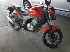 Honda Cb 300 Cb 300