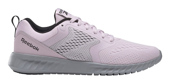 Zapatillas Reebok Running Sublite Prime Mujer Rs