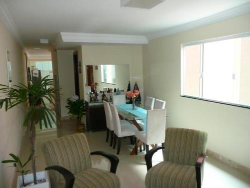 Vende Excelente Casa Em Dois Pavimentos Na Sta. Mônica I - 365