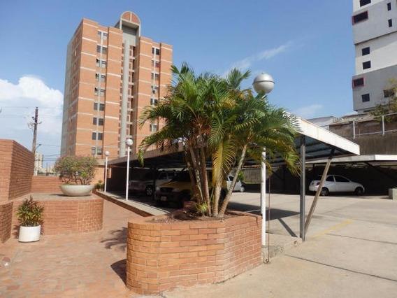 Veronica Ch. Vende Apartamento Valle Frio Maracaibo
