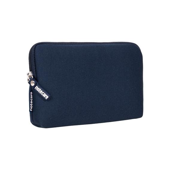 Capa Case Protetor De Fonte Notebook Em Neoprene + Brindes