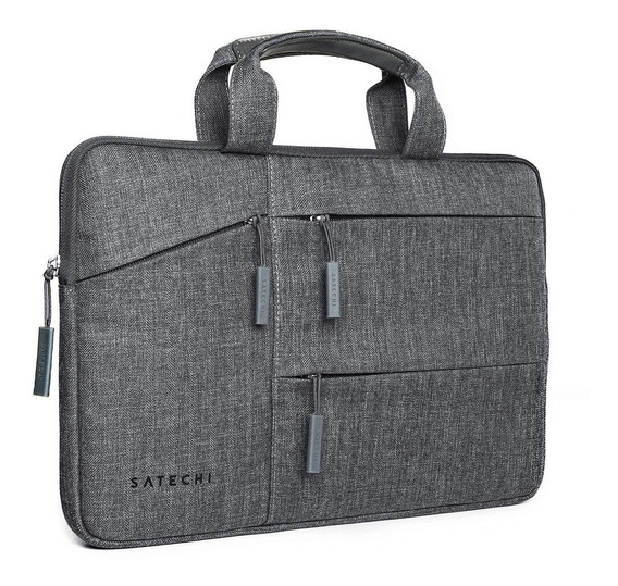 Mala Macbook Pasta Maleta Case Surface Lenovo Hp Dell Yoga