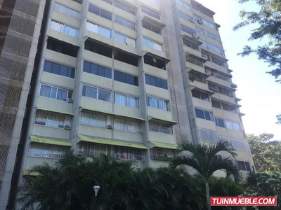Apartamentos En Venta Ap La Mls #18-1451 ---- 0412-2564657