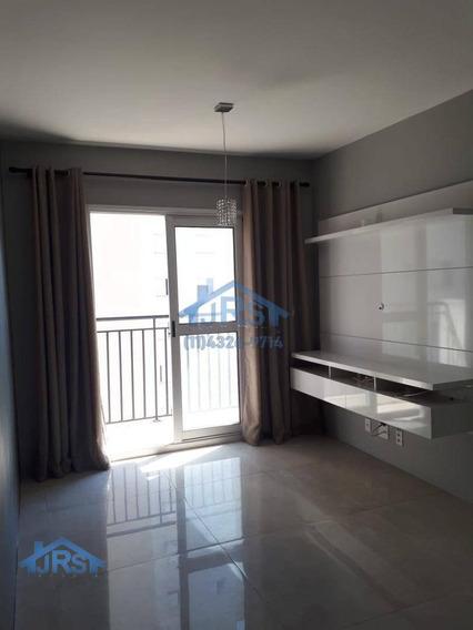 Apartamento Com 3 Dormitórios À Venda - Ap2722