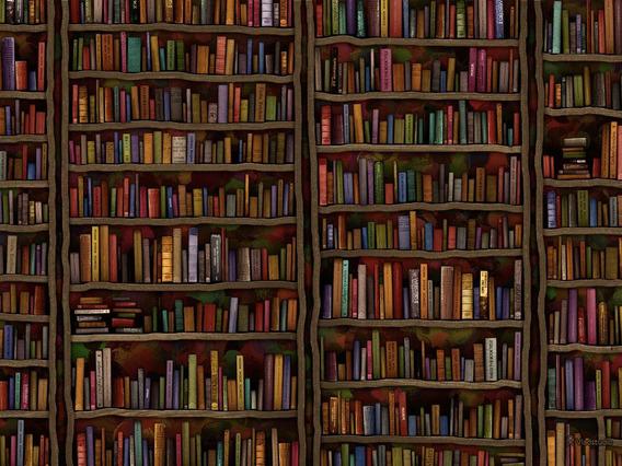 Lote Com 20 Livros Diversos Para Sebo Biblioteca Coleção