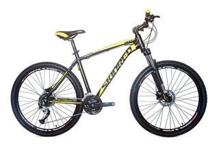 Bicicleta Skinred Onas R27.5 Hidráulico
