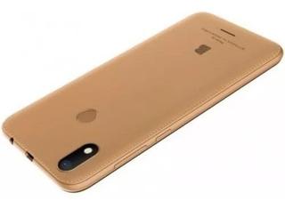 Smartphone Blu G6 G0210ll Dual Sim 64gb De 5.7 13mp/8mp