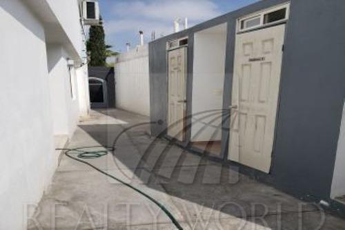 Casas En Venta En Las Lomas, García