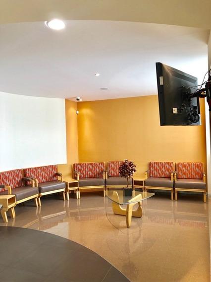 Venta Oficinas Ejecutivas San Jerónimo Aculco Exclusivas