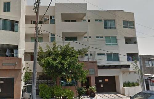 Departamento De Recuperación Hipotecaria, Tlalpan