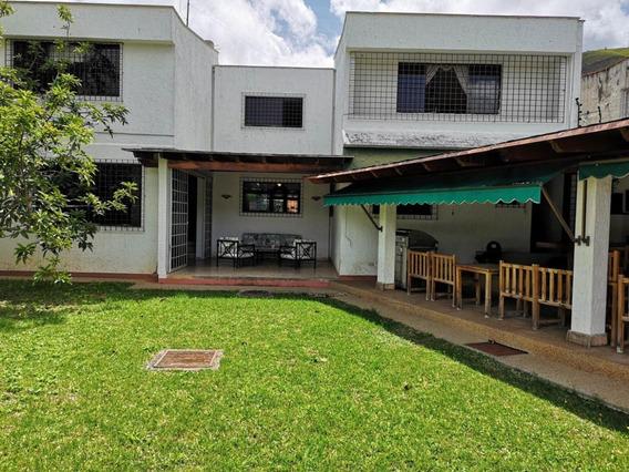 Casa En Venta Mls# 20-15434 Inversion De Oportunidad