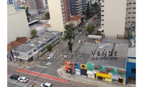 Imagem 1 de 8 de Terreno Para Venda - 91842.001