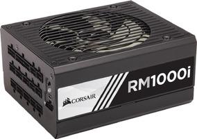 Fonte Para Pc Atx 1000w Rm1000 80plus Gold Gamer Performance