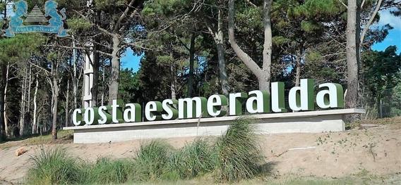 Emprendimiento Costa Esmeralda