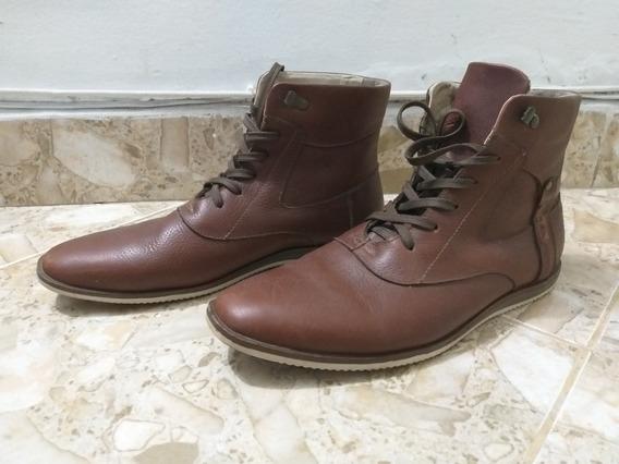 Zapatos Hombre, Generos , Botas Hombre , Botines, Casuales