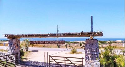 Pueblo San Vicente - Punta Del Este - La Barra Jose Ignacio