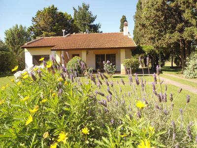 Casa En El Country La Martona