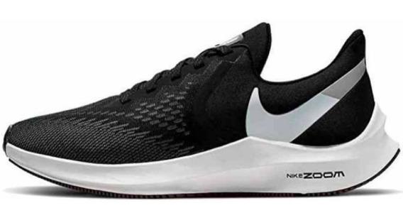 Zapatos Nike Dama Deportivos
