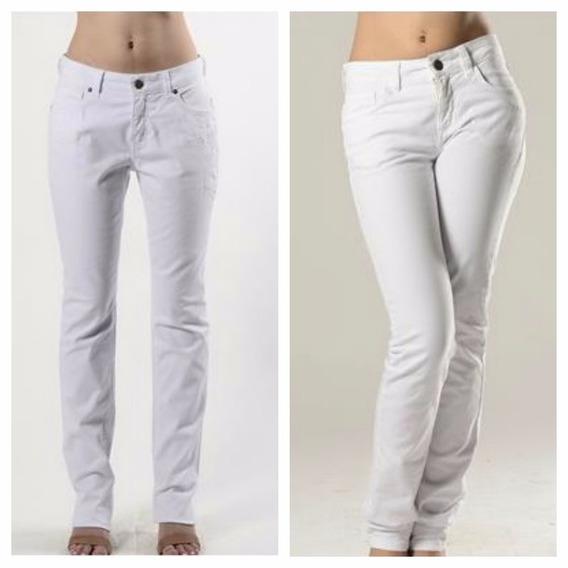 Calças Jeans Com Tamanhos Do 34 Ao 50