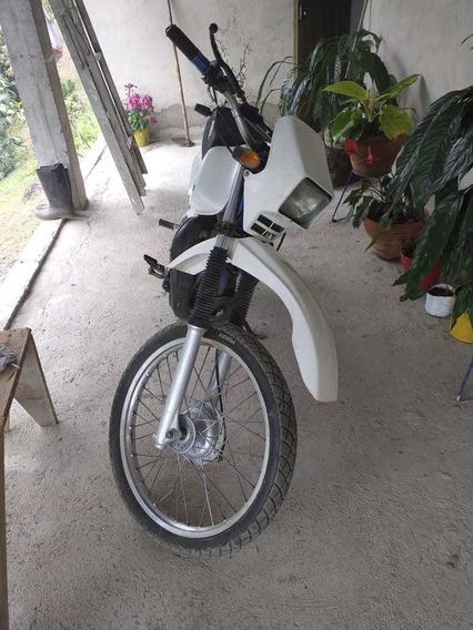 Dt Modelo 1997 Solo Tarjeta