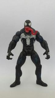 Venom - Marvel Universe - Hasbro - Los Germanes