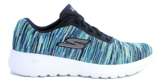 Tênis Skechers Joy