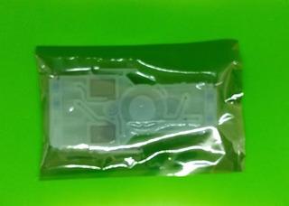 Damper Original Mimaki Jv150 Cjv150 Jv300 Cjv300 Envíogratis
