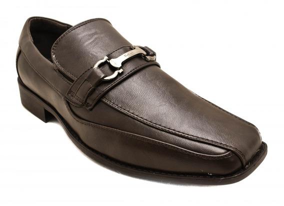 Sapato Masculino Broken Rules 89174