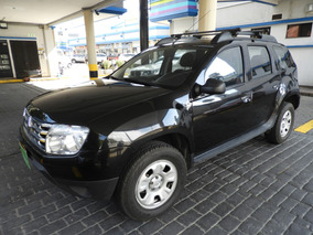Renault Duster Expression 2013 Mt 1.6