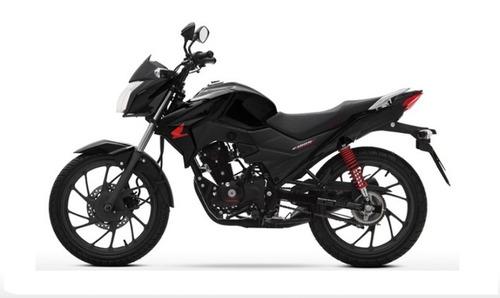 Honda Cb 125f 18cta$14.209 Motoroma (cg 150 Titan Cg150 190)