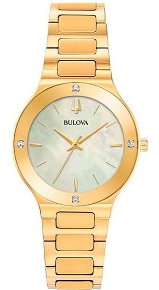 Reloj Millenia Diamonds 97r102