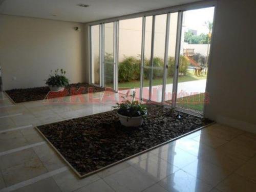 Apartamento Com 3 Dormitórios À Venda, 184 M² Por R$ 2.150.000,00 - Planalto Paulista - São Paulo/sp - Ap1746