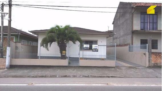 Casa - Madri - Ref: 14037 - V-14037
