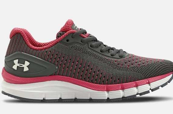 Tenis Under Armour Charged Skyline 2019/2020