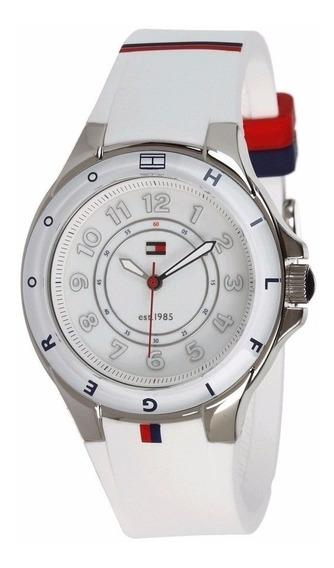 Relógio Tommy Hilfiger Ladies 1781271