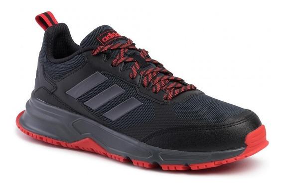 Zapatillas adidas Rockadia Trail 3.0 Todoterreno Para Hombre
