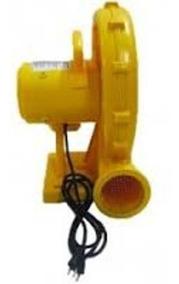 Motor Soprador P/ Balão Pula - Pula Pequeno, Potencia 480hp