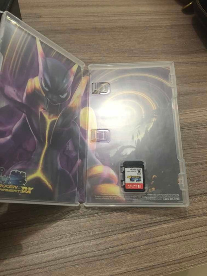 Pokemon Tournament Dx