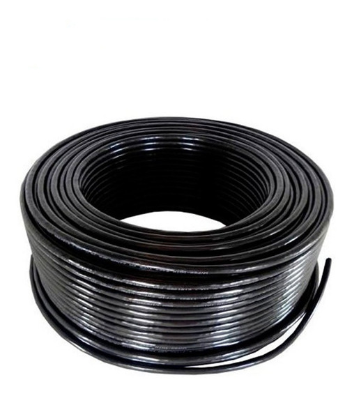 Cable Utp Cat5 Outdoor 50 Mts Wireplus Cat 5