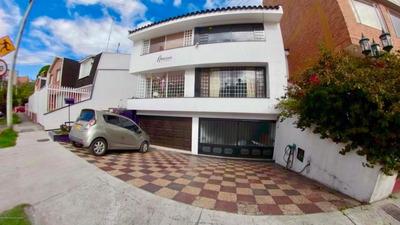 Casa En Santa Barbara Mls18-652dc