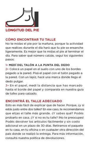 reforma Confundir Requisitos  Zapatillas Converse Chuck Taylor Ed. Especial Para Mujeres | Mercado Libre