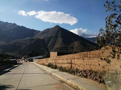 Se Venden 4 Lotes De 230, 252,283 Y 378 Mts 2 En El Valle