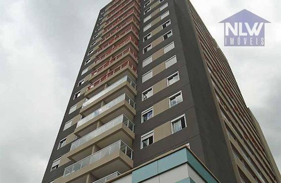 Apartamento Residencial À Venda, Jardins, São Paulo. - Ap0283