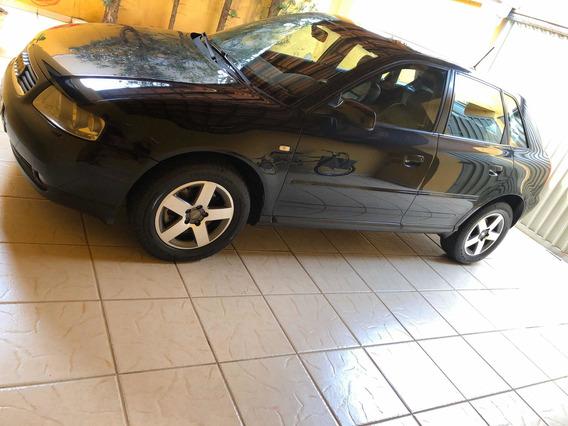 Audi Audi A3 Antigo 1.8