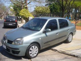 Renault Clio -3 Unidades Polo Diesel En Stock