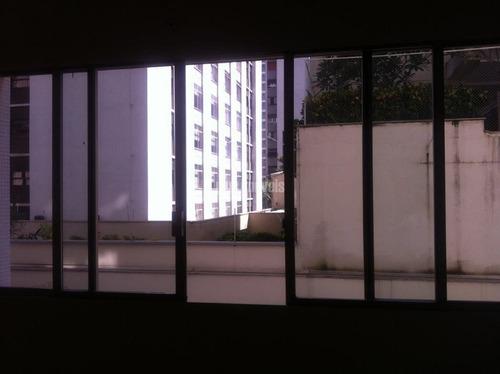 Excelente Apartamento No Jardim Paulista - Pj47341