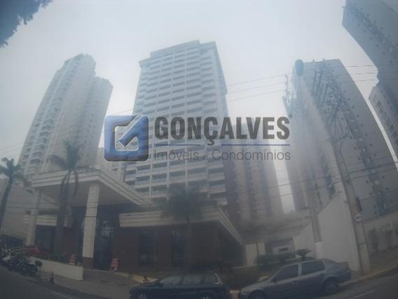 Locação Sala Comercial Sao Caetano Do Sul Boa Vista Ref: 350 - 1033-2-35092
