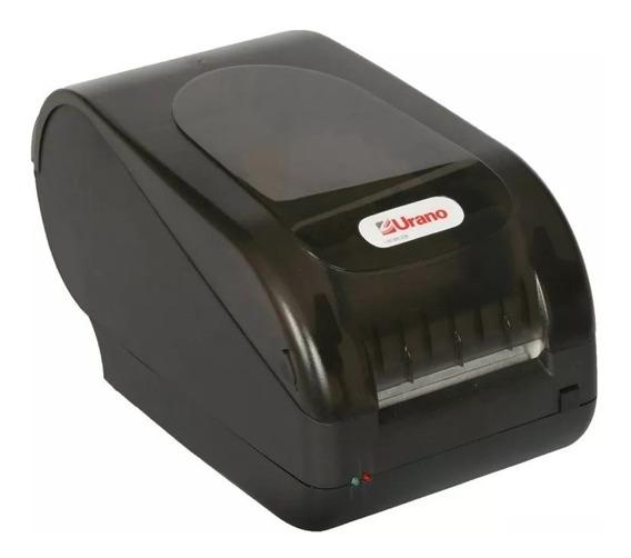 Impressora De Etiquetas Térmica Urano Use-cb Ii