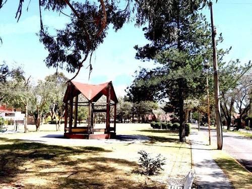 Imagen 1 de 19 de Casa En Condominio - La Virgen